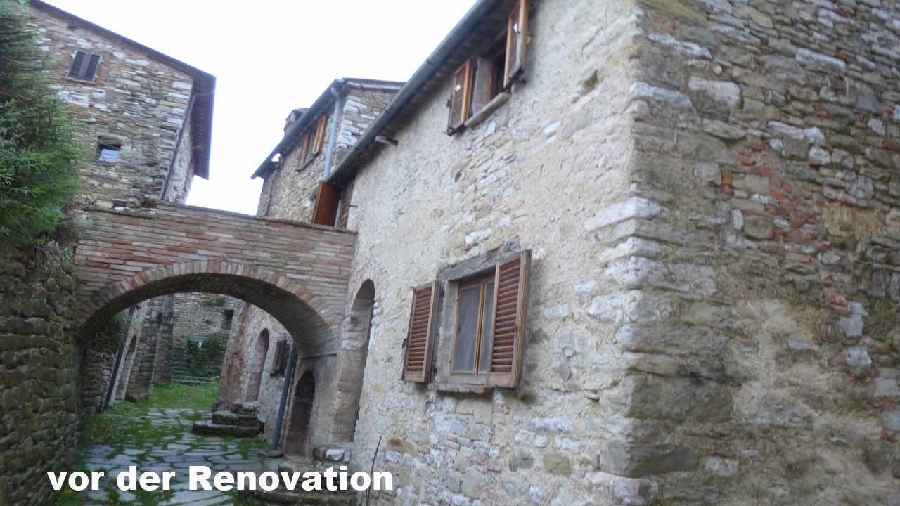 Vor Renovation 1