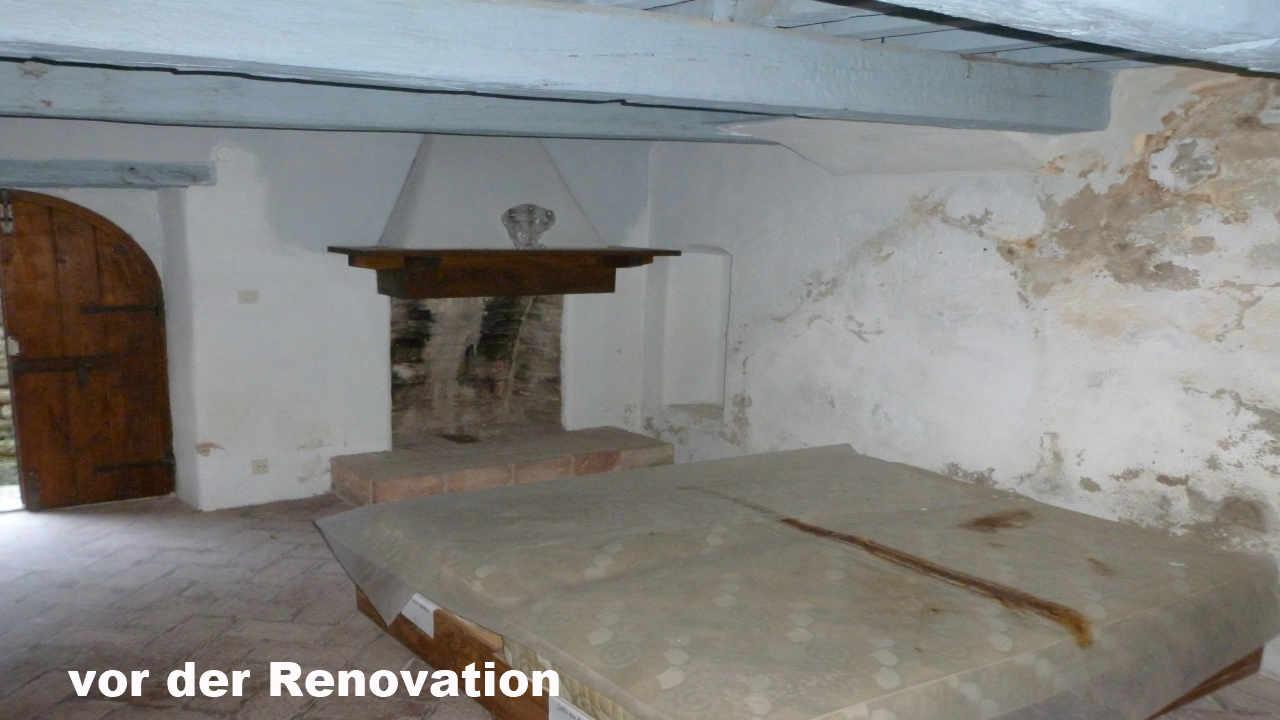 vor Renovation 3
